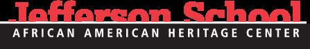 The Jefferson School African American Heritage Center