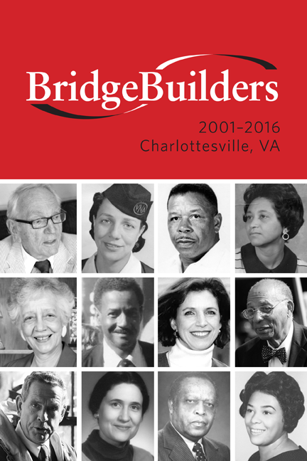Bridge Builders Book